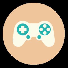 entertainment_icon