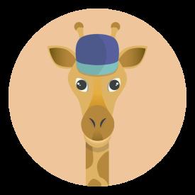 giraffeicon