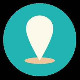 initialposition_icon