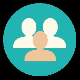 targetgroup_icon